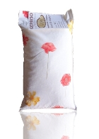 1kg - 2.2lb Carnaroli rice traditional cotton package